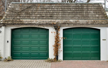 Birmingham MI Garage Door Repair